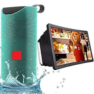 Buy-2BBT-2BSpeaker-2B-2526-2BGet-2BMobile-2BScreen-2BFree